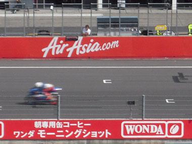 2012MotoGP-05.jpg