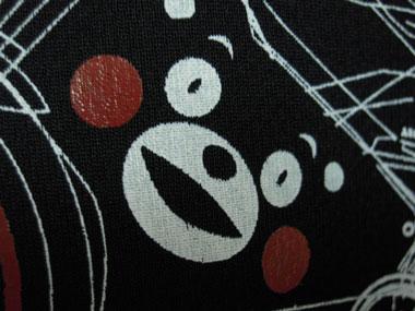 20138耐Tシャツ01.jpg