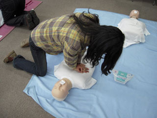 CPR講習02.jpg