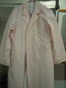 白衣-2.jpg