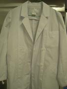 白衣-3.jpg